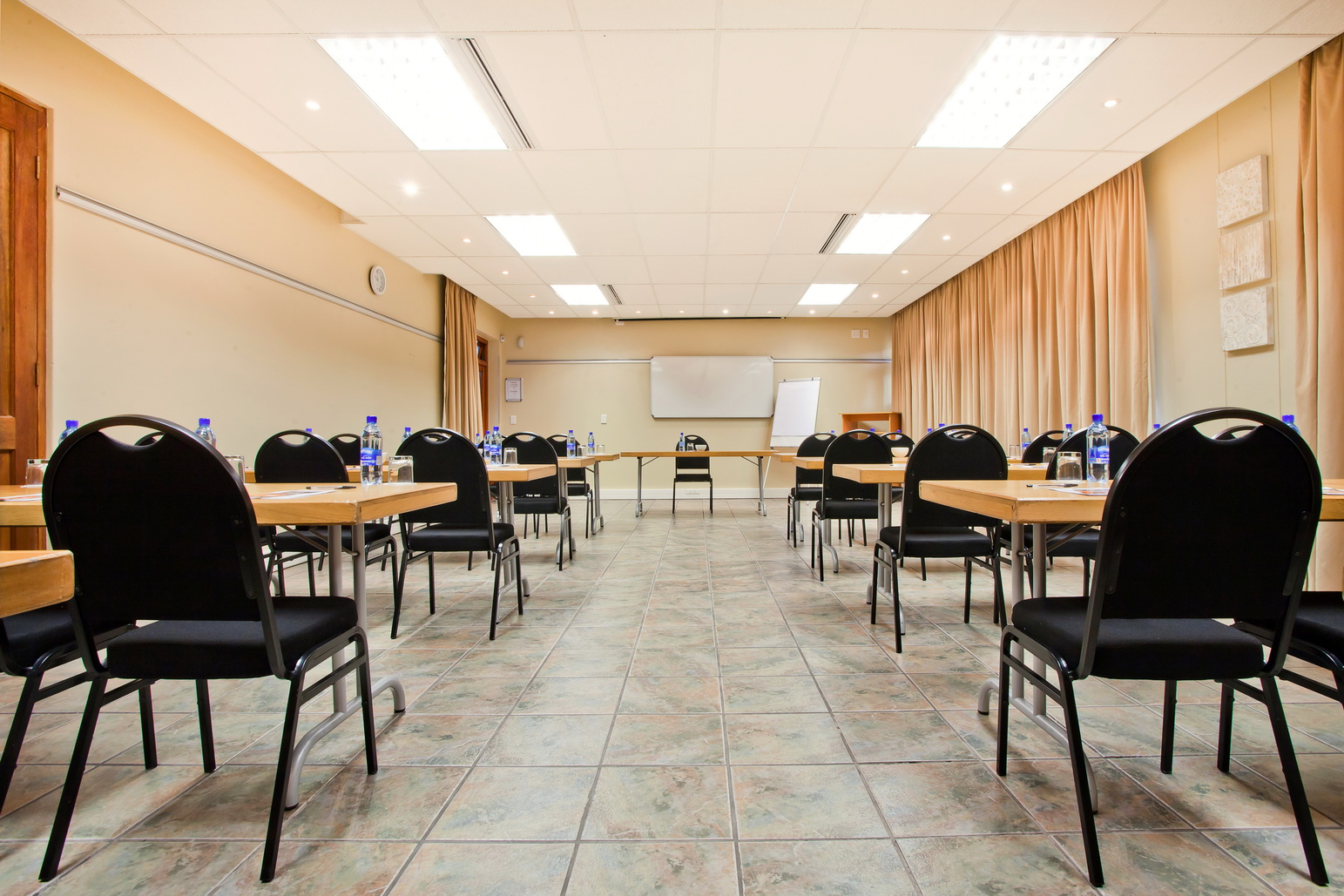 Conference Venues at Kolping Guest House
